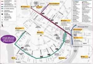 streetcar_map