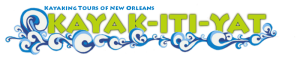 cropped-Logo_Banner5.png