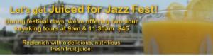 JfJF Banner Website 2016