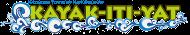 Logo_Banner_tiny