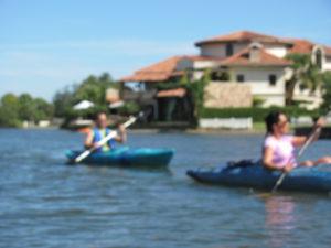 pontchartrain-paddle-main-image