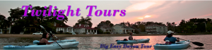 Twilight Tours Banner
