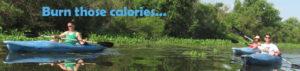 burn-calories-banner