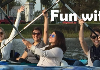 fun-with-friends-banner